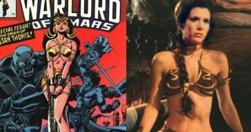 featured star wars