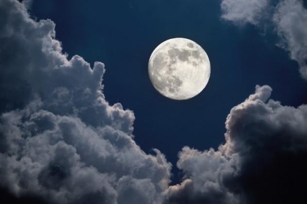 6 moon
