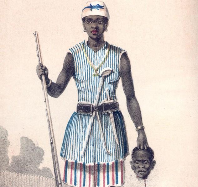 6_Dahomey_amazon1