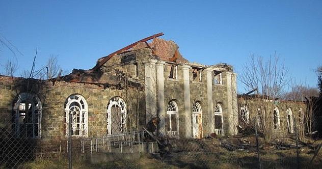 640px-Letchworth_Village_building_Dec_11