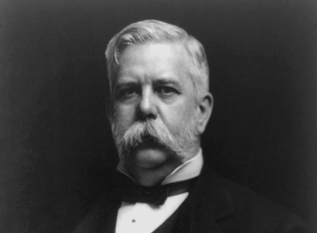7 George_Westinghouse