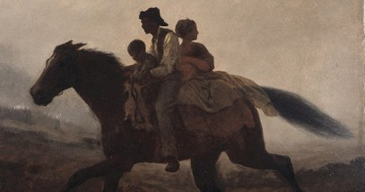 924px-Eastman_Johnson_-_A_Ride_for_Liberty_--_The_Fugitive_Slaves_-_Google_Art_Project