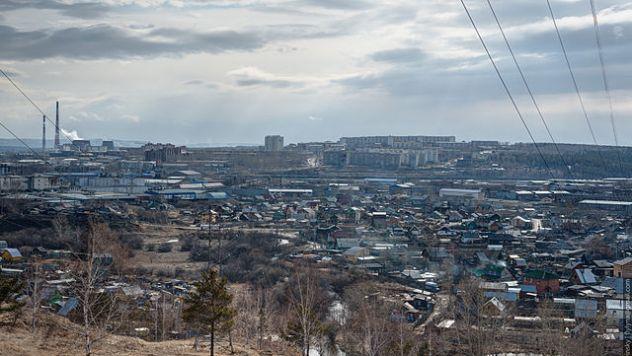 Industrial_panorama_in_Irkutsk,_Russia