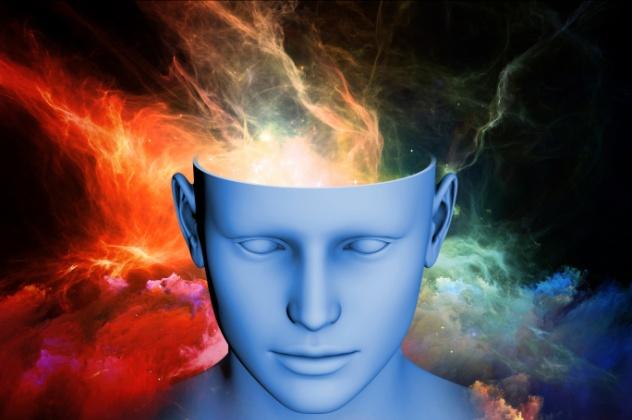 Rational Magic