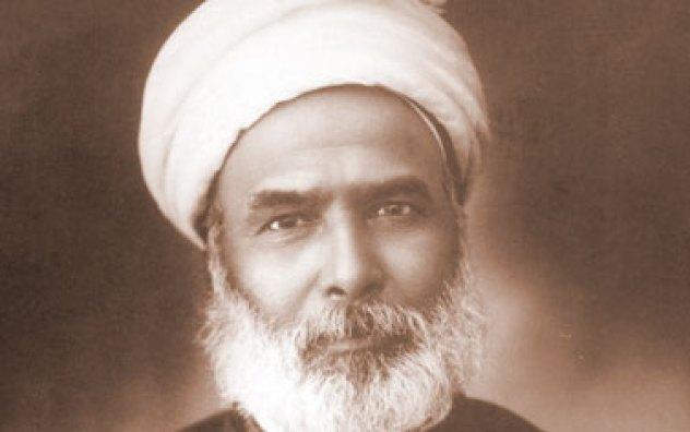 muhamad_abduh005