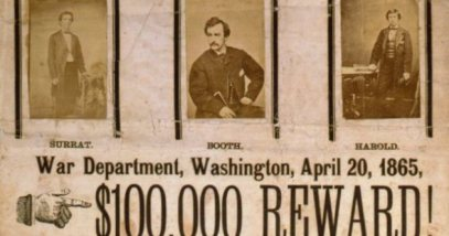 rsz_john_wilkes_booth_wanted_poster-2