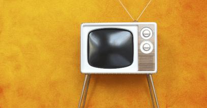 tvturnedoff