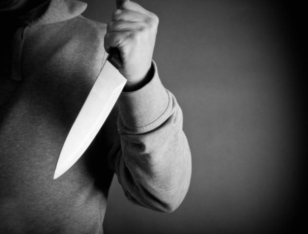 6knife