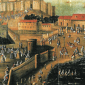 Expulsion of the Moriscos Featured
