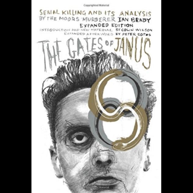 Gates of Janus