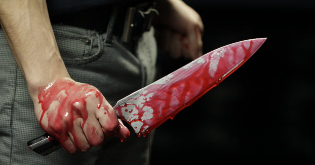 3-bloody-knife-166149765