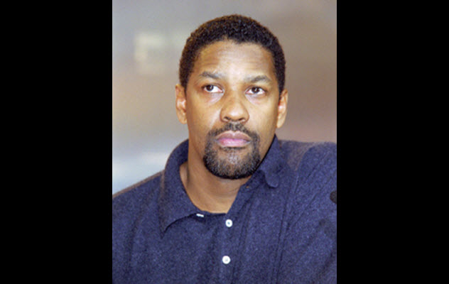 5-denzel-washington