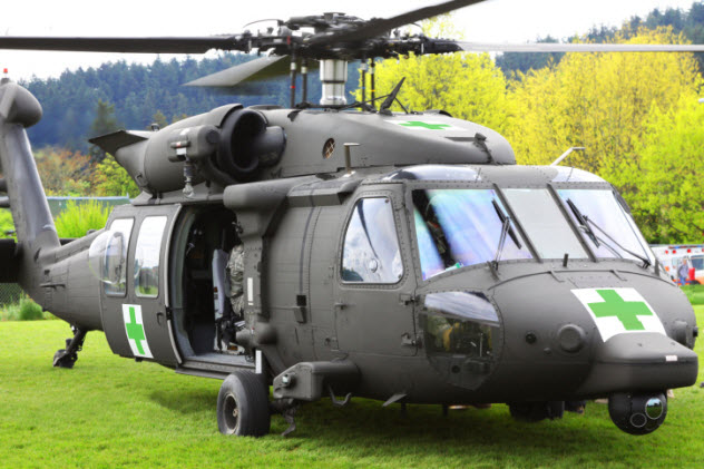 6-rescue-helicopter-178392681