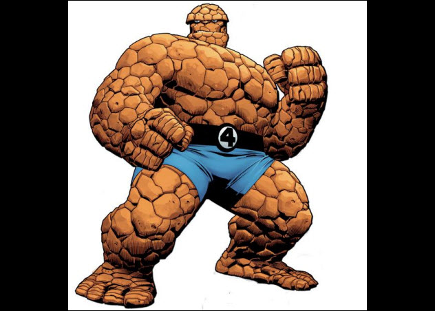 8-the-thing
