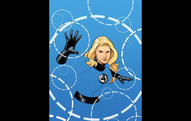 9-invisible-woman