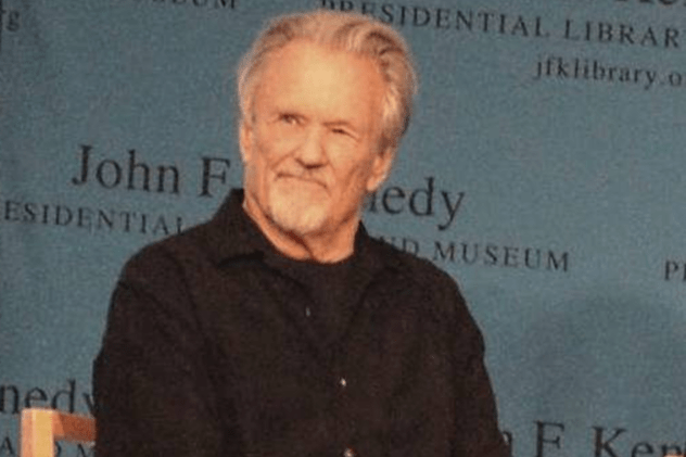 kris kristofferson helicopter with 10 Incredible Stories Involving Helicopters on 10 Badass Kris Kristofferson Moments further Americas Best Sniper Ever 2015 1 additionally Wwii Hollywood Goes To War also Star Born Happy Birthday Kris Kristofferson besides Look Out 5 Seconds Of Sum b 5318541.