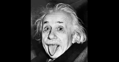 1-feature-einstein-blunder