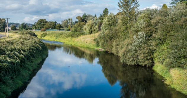 10-feature-green-river-485862674