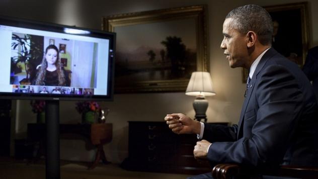 4_Barack_Obama_hangout