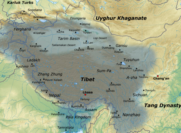5-tibetan-empire-use-this