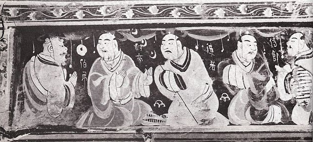 640px-Painted_figures_on_a_lacquer_basket,_Eastern_Han_Dynasty2