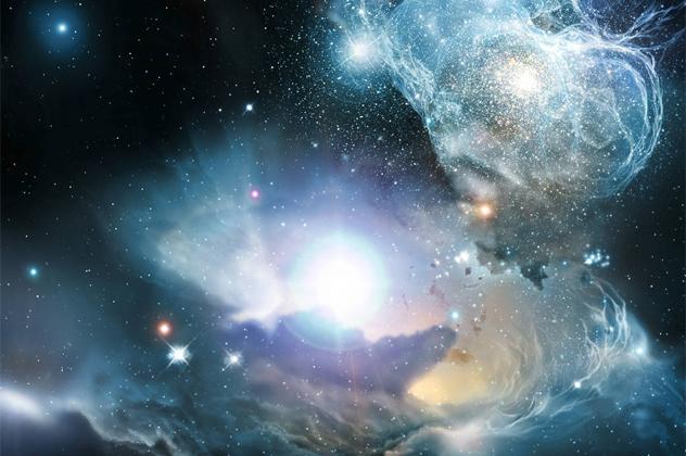 7- quasars