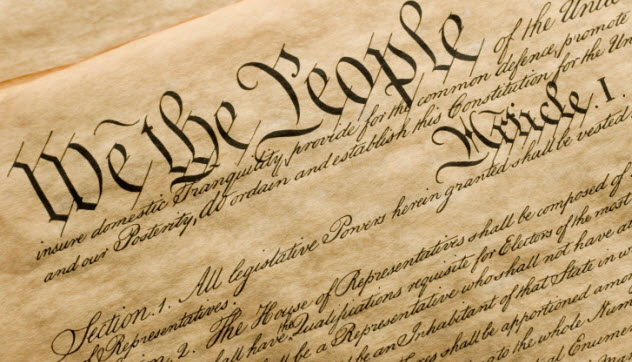 7a-constitution-use-this-140443836