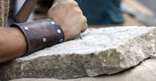 9-feature-stonemason-488357398