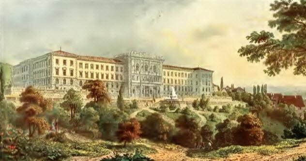 9-polytechnique-institute