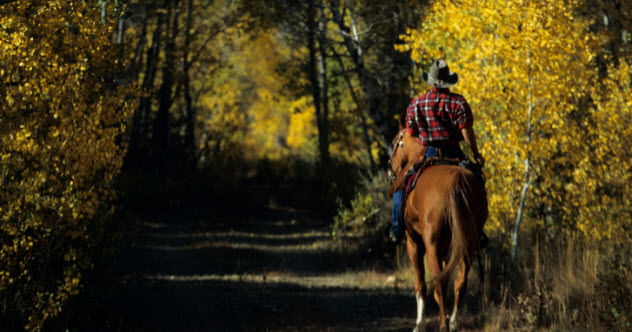 9-riding-in-woods-200367942-001