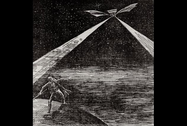 1-1897-airship-scare
