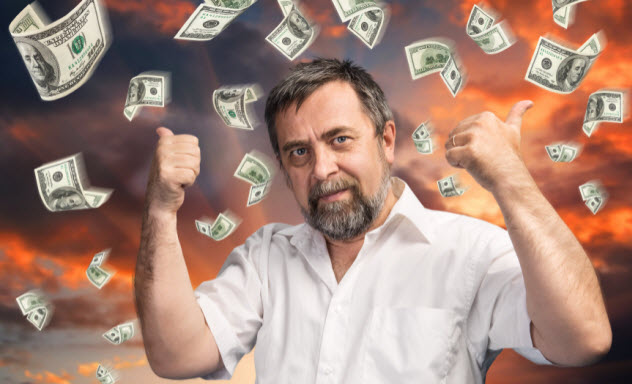 1-lottery-winner_000049100266_Small