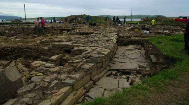1-ness-of-brodgar