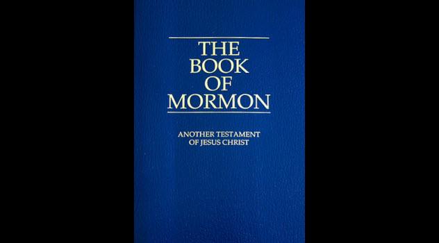 10-book-of-mormon