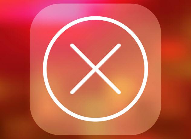 10-x-button-42426994_thumbnail