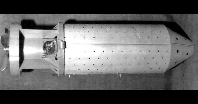 2-bat-bomb