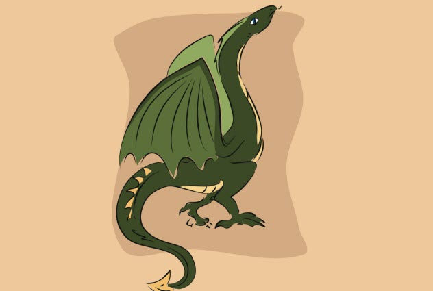 3-wyvern64818237_thumbnail-use-this