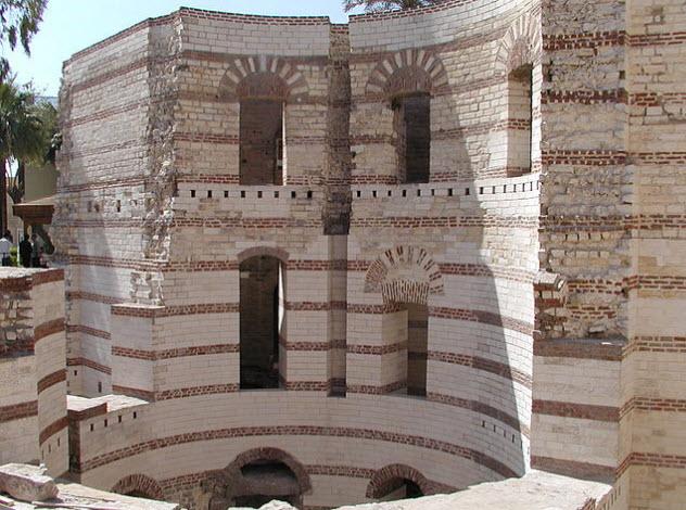 4-babylon-fortress