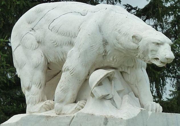 4-polar-bear-expedition