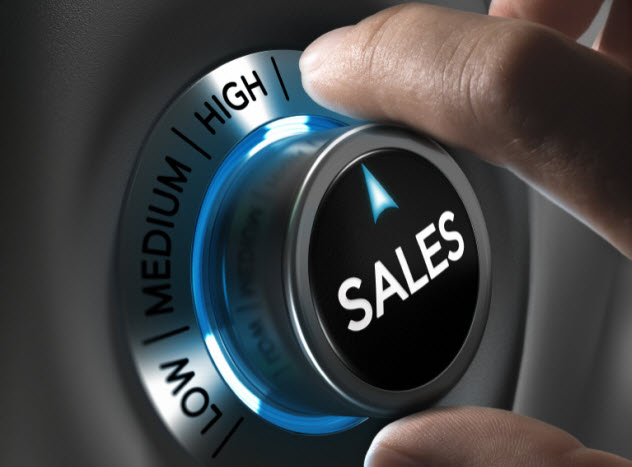 5-sales-growth_000051338176_Small