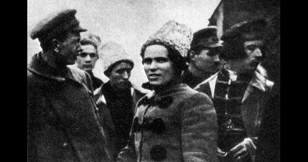 6-makhno-black-army