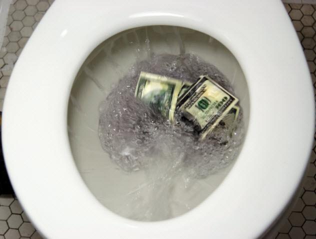 8-flush-money_000003991215_Small