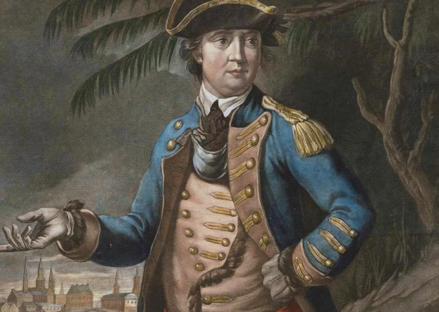 Benedict_Arnold_1color