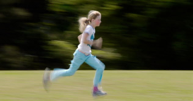 feature-girl-running_000003510492_Small