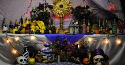 feature-voodoo-altar