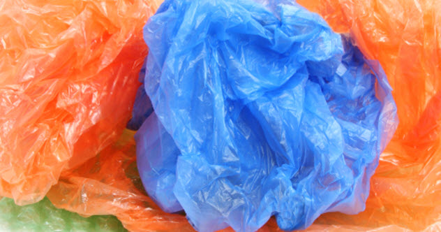 4a-plastic-bags_000027061919_Small
