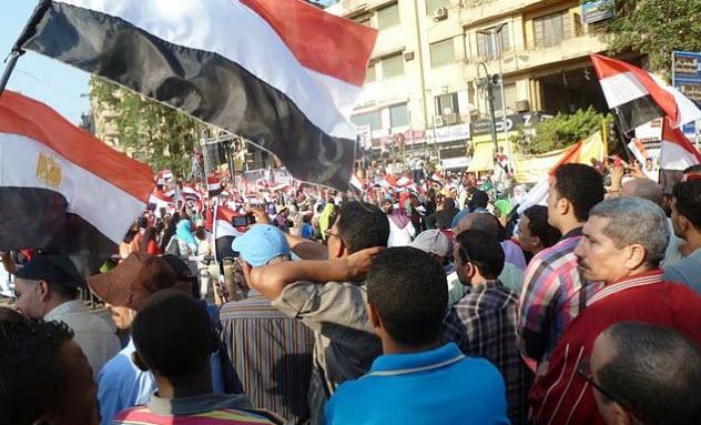 5-egyptian-coup