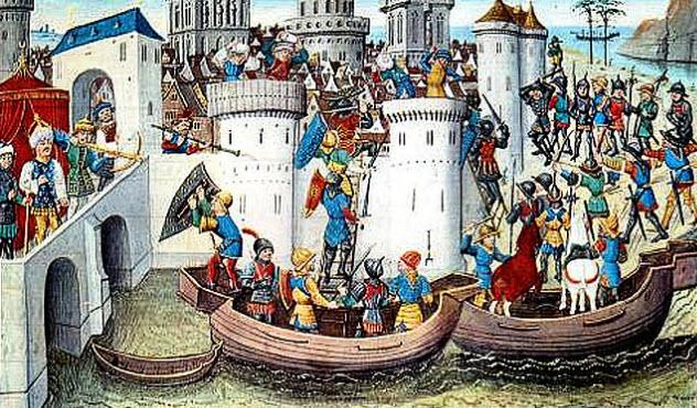 6-fourth-crusade