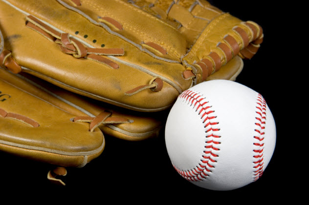 7-baseball_000001501009_Small
