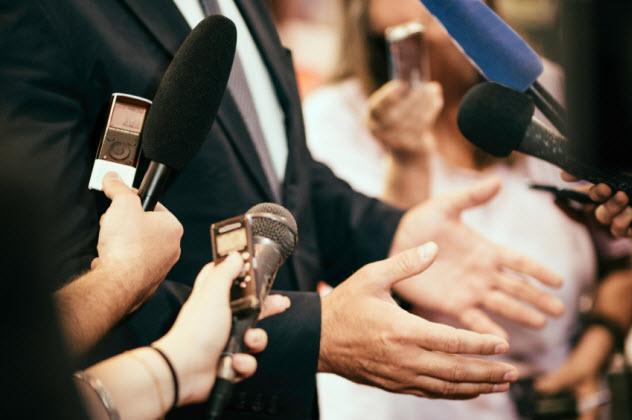 8-media-coverage_000070099329_Small